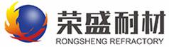 耐火砖-新密耐火材料厂家价格-河南郑州荣盛窑炉耐火材料有限公司