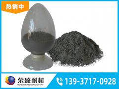SiC碳化硅浇注料