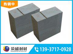 特种磷酸盐耐磨砖