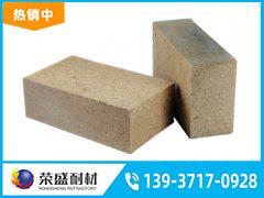 高强耐碱砖密度
