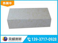 lz-85特级高铝砖