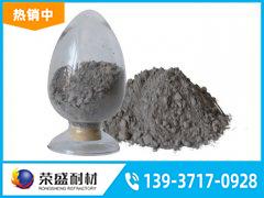 碳化硅耐磨可塑料