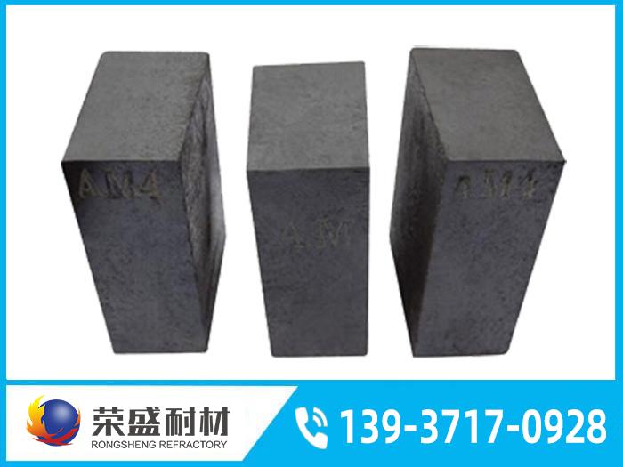 普通钢包用耐火砖