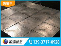 高温模压炭砖产品知识介绍