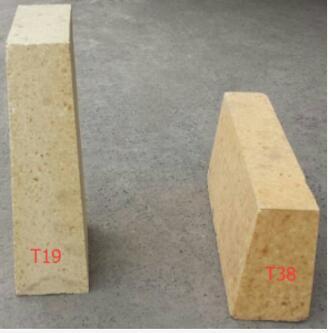 斧头砖和刀形砖