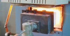 耐火砖高温环境检测