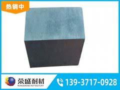 莫来石碳化硅砖的用途介绍